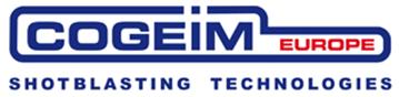 logo Cogeim