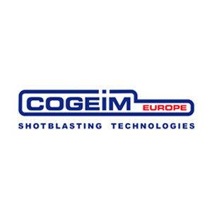 Cogeim Europe