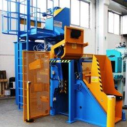Maszyna 1