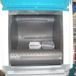 Maszyna 2